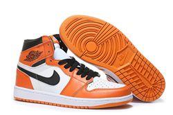 Men Basketball Shoes Air Jordan I Retro 410