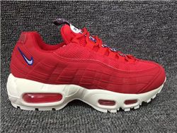 Women Nike Air Max 95 Sneakers 223