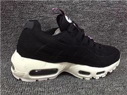 Women Nike Air Max 95 Sneakers 224