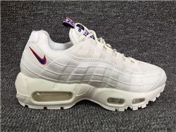 Women Nike Air Max 95 Sneakers 225