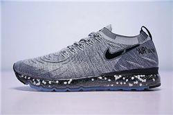Men Nike Air Max UL 19 Amming Cushion Running Shoes AAAA 273