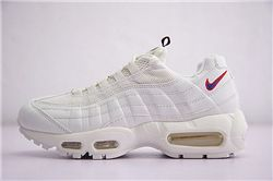 Men Nike Air Max 95 Running Shoe 301