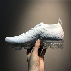 Women Nike Air VaporMax 2018 Flyknit Sneakers AAAA 270