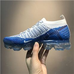 Women Nike Air VaporMax 2018 Flyknit Sneakers AAAA 271