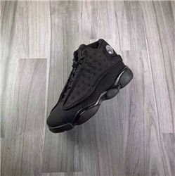 Women Air Jordan XIII Retro Sneakers AAAA 261