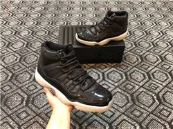 Women Sneakers Air Jordan XI Retro AAAAA 299