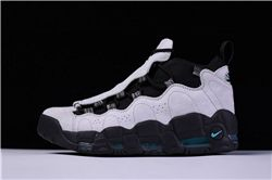 Nike Air More Uptempo Men Basketball Shoe AAAAA 272