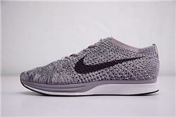 Men Nike Flyknit Racer Running Shoe AAA 250