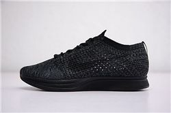 Men Nike Flyknit Racer Running Shoe AAA 251