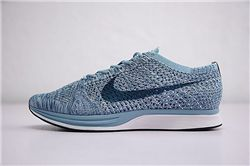 Men Nike Flyknit Racer Running Shoe AAA 255