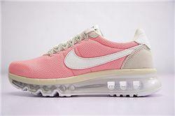 Women Nike Air Max LD-Zero Sneakers 218