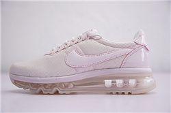 Women Nike Air Max LD-Zero Sneakers 219