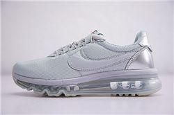 Women Nike Air Max LD-Zero Sneakers 220