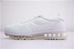 Women Nike Air Max LD-Zero Sneakers 221
