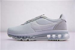 Men Nike Air Max LD-Zero Running Shoe 276