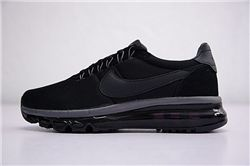Men Nike Air Max LD-Zero Running Shoe 277