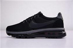 Men Nike Air Max LD-Zero Running Shoe 277