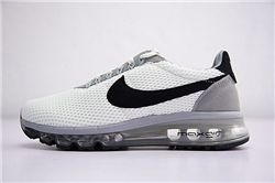 Men Nike Air Max LD-Zero Running Shoe 278