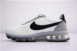 Men Nike Air Max LD-Zero Running Shoe 278