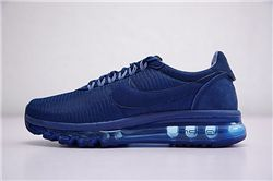 Men Nike Air Max LD-Zero Running Shoe 279