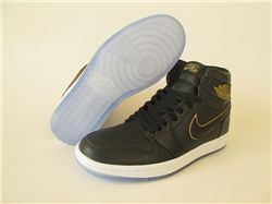 Men Basketball Shoes Air Jordan I Retro 416