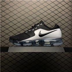Men Nike Air VaporMax 2018 Running Shoes AAAA 358