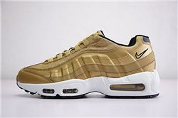 Men Nike Air Max 95 Running Shoe AAAA 302