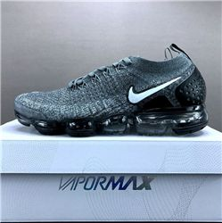 Men Nike Air VaporMax 2018 Running Shoes AAAA 359