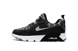 Kids Nike Air Max 97 Running Shoe 262