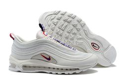 Men Nike Air Max 97 Running Shoe AAA 271