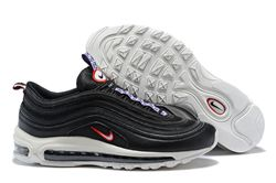 Men Nike Air Max 97 Running Shoe AAA 272