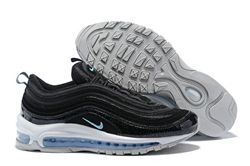 Men Nike Air Max 97 Running Shoe AAA 274