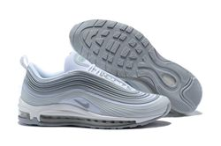 Men Nike Air Max 97 Running Shoe AAA 281