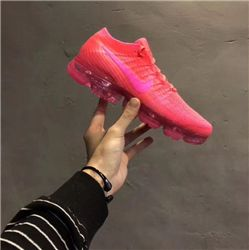Women Nike Air VaporMax 2018 Sneakers AAAA 288