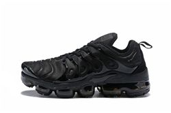 Women Nike Air Max 2018 Plus TN Sneaker 290