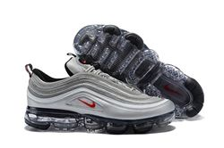 Men Nike Air Vapormax 97 Running Shoes AAA 294