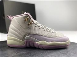 Women Sneakers Air Jordan XII Retro AAAA 264