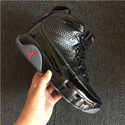 Men Basketball Shoes Air Jordan IX Retro 245