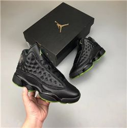 Women Air Jordan XIII Retro Sneakers AAAAA 26...