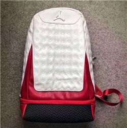 Air Jordan 13 backpack