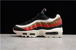 Men Nike Air Max 95 Running Shoe AAAA 305