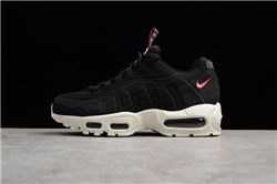 Men Nike Air Max 95 Running Shoe AAAA 306
