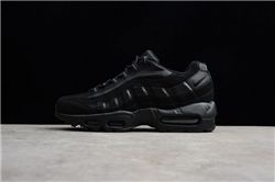 Men Nike Air Max 95 Running Shoe AAAA 307