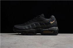 Men Nike Air Max 95 Running Shoe AAAA 308