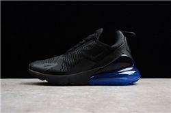 Women Nike Air Max 270 Sneakers AAAA 211