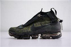 Men Nike Air VaporMax 2018 Running Shoes AAA 368