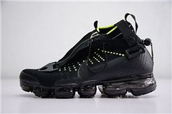 Men Nike Air VaporMax 2018 Running Shoes AAA 369