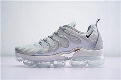 Men Nike Air Vapormax Plus TM Running Shoe AAA 371