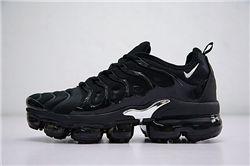 Men Nike Air Vapormax Plus TM Running Shoe AAA 372
