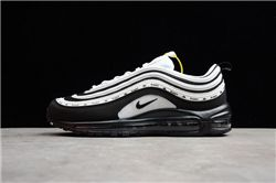 Men Nike Air Max 97 Running Shoe AAAA 295